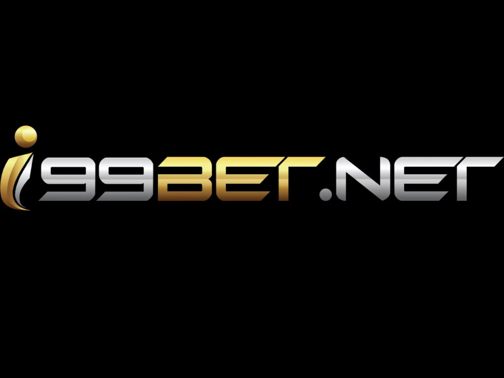 i99bet-logo
