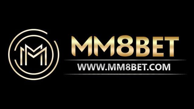 MM8BET