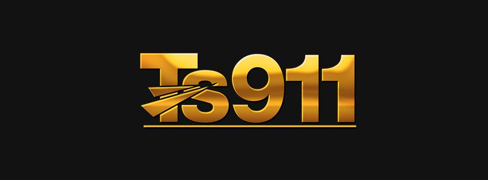 ts911