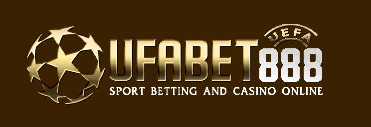ufa888 logo